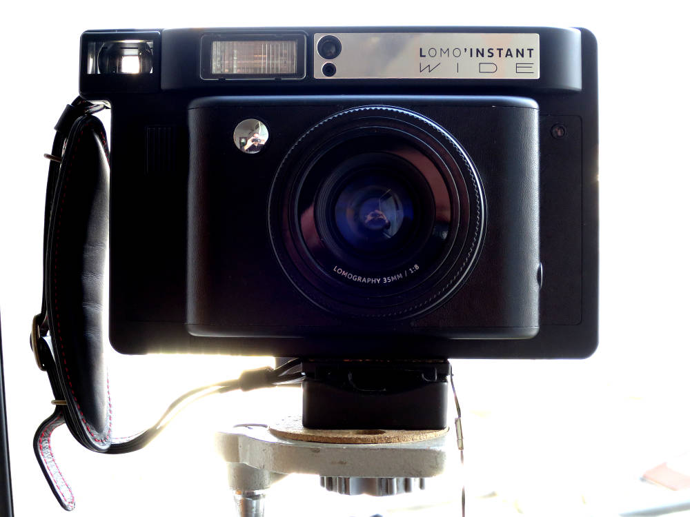 ../jpgother/lomo_wide_grip_IMG_1687.JPG